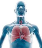 стандарты лечения бронхиальной астмы