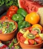 диета для снижения холестерина фото