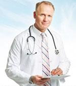 что лечит гастроэнтеролог