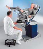 гинекологическое кресло цена
