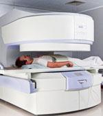 мрт грудного отдела позвоночника цена