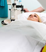МРТ пояснично крестцового отдела позвоночника цена