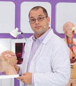 диета доктора Агапкина