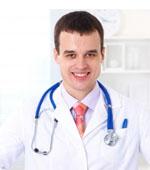 лекарства от аритмии сердца